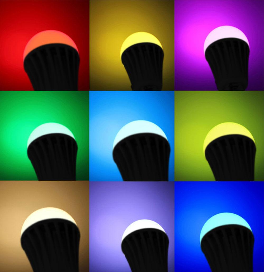 ELB-WIFI-RGB1_03