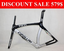 Most popular bicycle frame racing bike Cipollini RB1000 carbon road bike bicycle frameset best quality cycling carbon bike frame