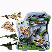 1:50 High simulation aircraft, military plane model, alloy toys, Military taxiing fighter,collection toy model,free shipping
