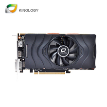 New arrival Radeon R9 370 video card R9 370 2G DDR5 graphics card 256 bit DirectX12 1024SP HDMI+DP+DVI output 2 years warranty