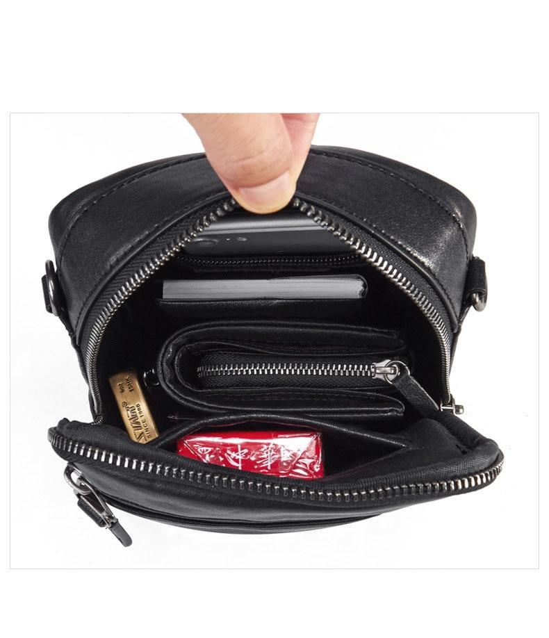 men shoulder bags (12)