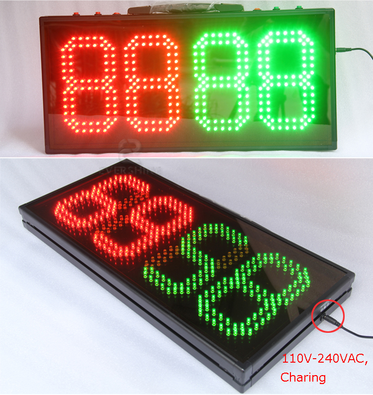 sprot led scoreboard-2