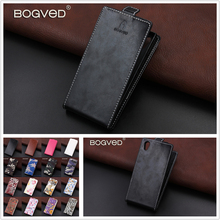 "TOP Luxury Leather Case For Sony Xperia XA1 / XA 1 G3116 5.0"" Cellphone Wallet Flip Cover Case Housing Mobile Phone Shell"