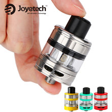 Original Joyetech ProCore Motor Atomizer 2ml/4.5ml Sub Ohm Tank with ProC Series Heads Flip Type Top Filling E-cigarette Tank