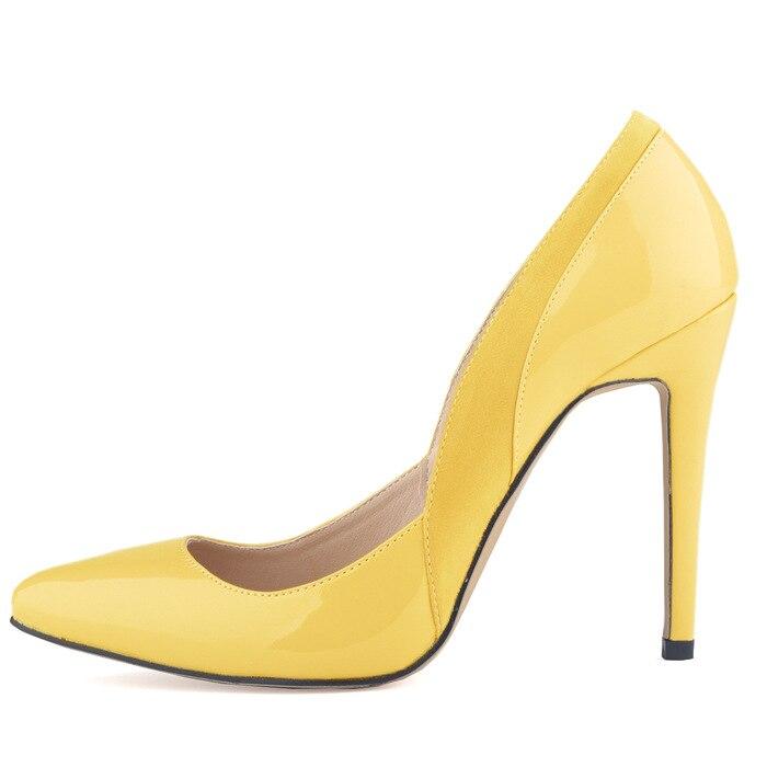 302-20PA-Yellow