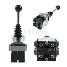 C18+2Pcs Position Joy Stick Wobble Switch Two Industrial Grade Replaces -Y122(China)