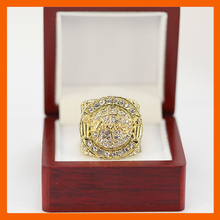 2010 LOS ANGELES LAKERS BASKETBALL WORLD CHAMPIONSHIP RING SCORES ENGRAVED US SIZE 11(China)