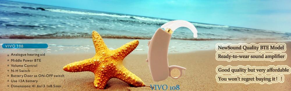 VIVO108