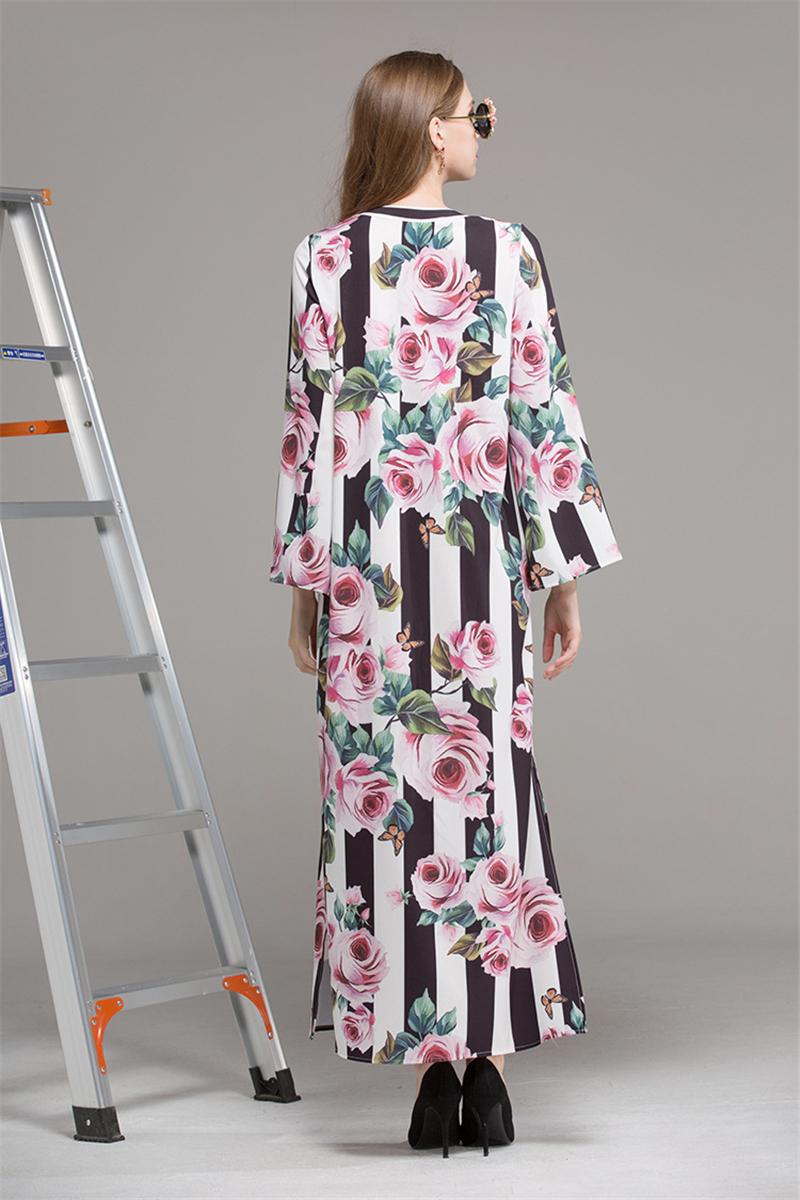 women dress 06