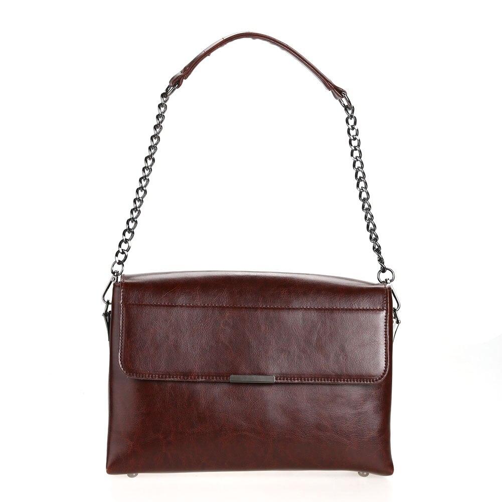 2017 Vintage Genuine Leather Women Handbag Brand Designer Ladies Handbag Small Shoulder Bag Envelope Cluch Women Messenger Bag<br><br>Aliexpress