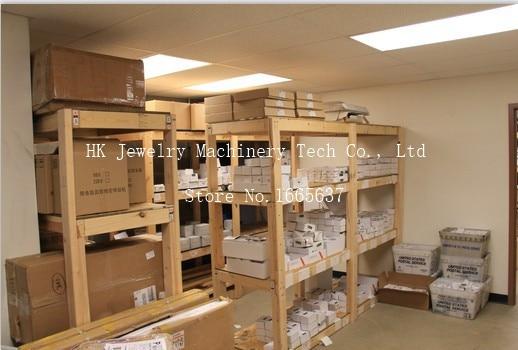 warehouser (3)