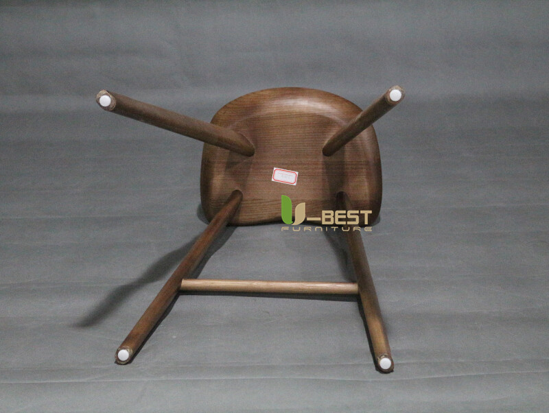 u-best furniture bar chair counter stool kitchen stool (7)