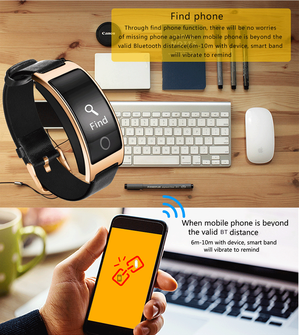 s fitness tracker watch