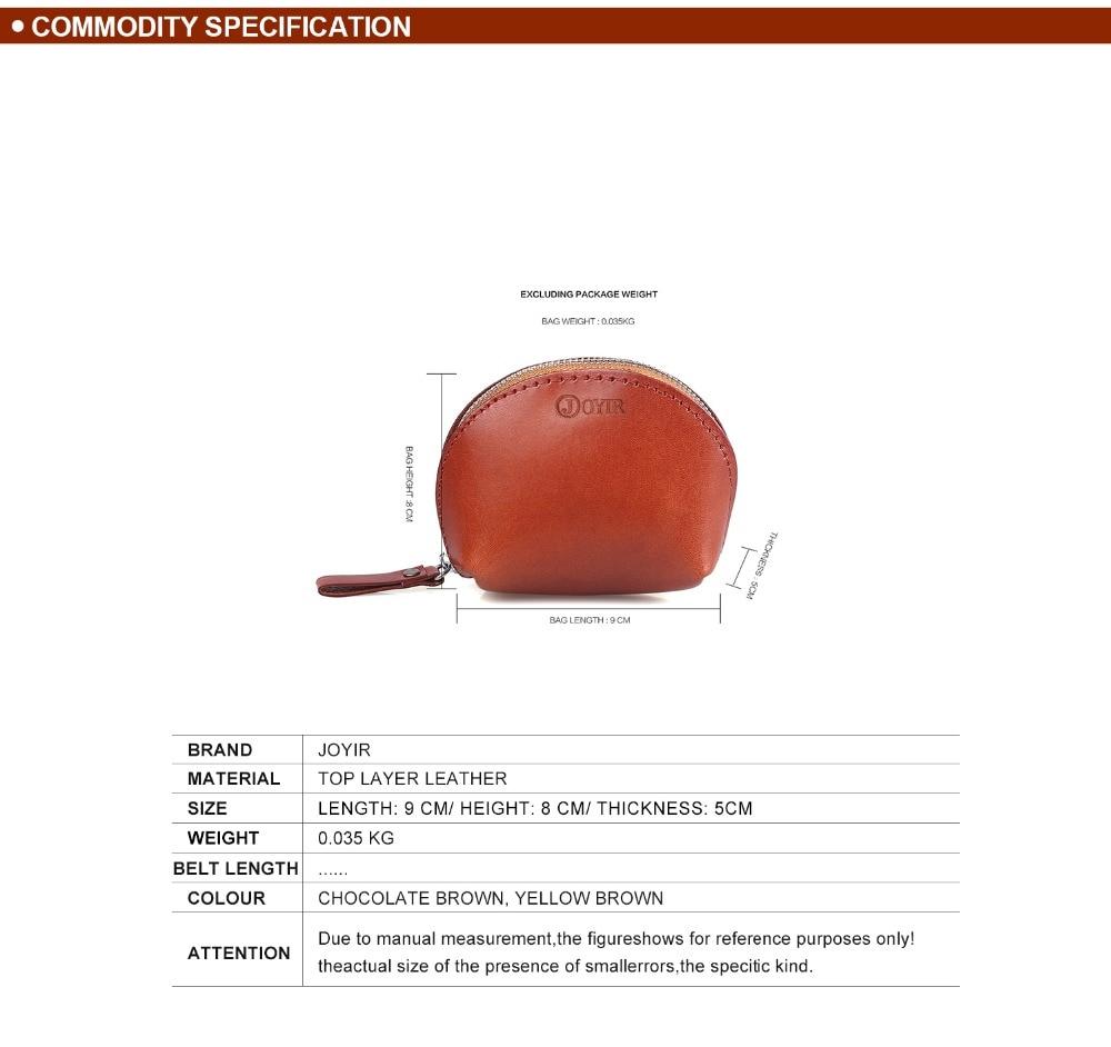 K005--Money Shell Bags Pocket Wallets_01 (5)
