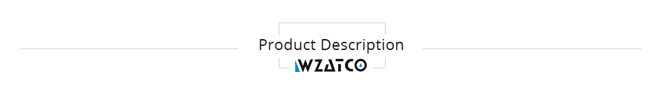 Product description Projector