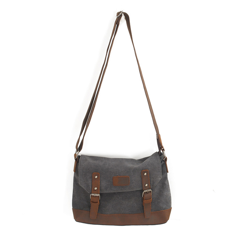 male bag (4)
