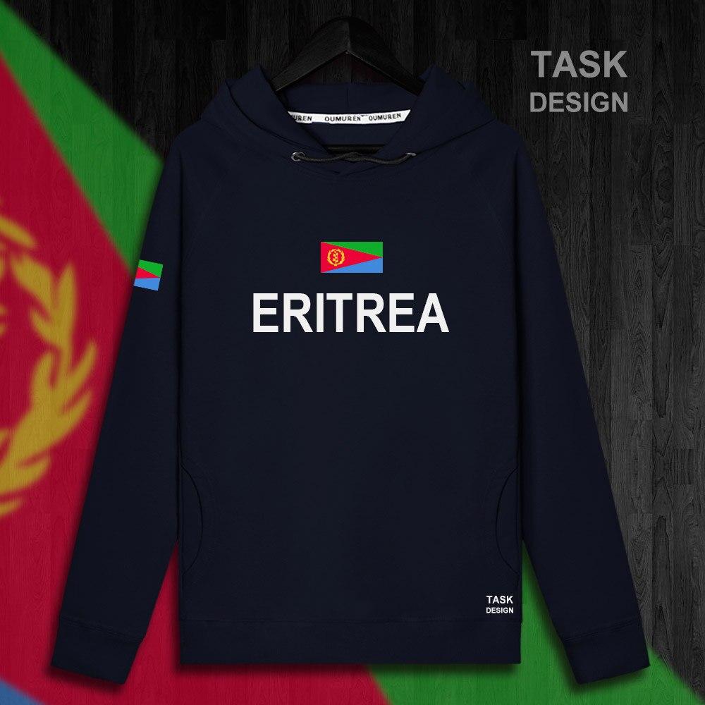 HNat_Eritrea01_MA02NAVY