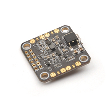 Mini F4 STM32 F405 MCU PDB Power Distribution Board OSD BEC 2-4S 1A 5V BEC for Racing F3 FLIP32 SPRACING F3 Flight Controller