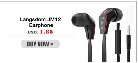 TWS X8 Dual Super Waterproof Bluetooth Wireless Earphone Touch Control Sports In-ear Stereo Mini Earbuds Earphone For Phone