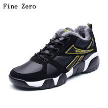 Fine Zero Men trainers authentic basketball shoes classic shoes retro comfortable men&women shoes outdoor sneakers lovers shoes
