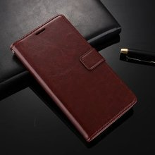 Buy Xiaomi Redmi 5 Case Luxury Flip Wallet Retro Leather Cases Xiaomi Redmi 5 Plus Redmi 5 Cover Stand Function Card Holder for $3.86 in AliExpress store