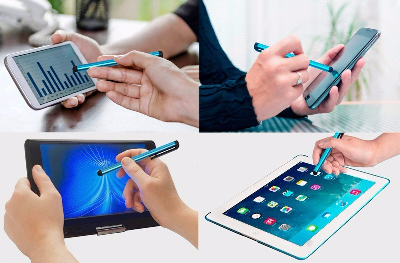 Capacitive-Touch-Screen-Stylus-Pen-for-Samsung-Galaxy-Note-3-4-5-Ipad-Air-Mini-2-1-4-Lenovo-Tablet-Touch-Sensor-Panel-Mobile-Pen (3)