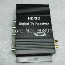 dvb t receiver MPEG-4 HD tuner Digital TV receiver Support Resolution format 480i 480p 576p 720p 1080I M-618