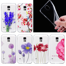 New Product Soft Case For Samsung Galaxy S4 High Quality TPU Silicone Smart Phone Bags Cover For Samsung Galaxy s4