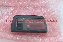 Camcorder repair parts for Sony EX280 PMW-EX280 Memory card slot housing(China)