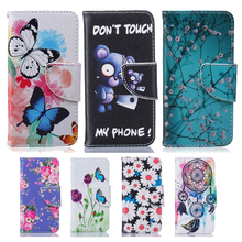 Buy Luxury Flip cover PU Leather case sFor Apple iphone 7 plus case Coque iphone 7 Case Wallet Cover phone Fundas Capa for $3.38 in AliExpress store