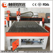 Alibaba hot sale product cnc 1212 router engraver with CE and FDA