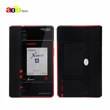 Original Launch x431 IV X431 Diagun IV Scanner Newest Globle version free on line update Universal Auto Diagnostic Tool