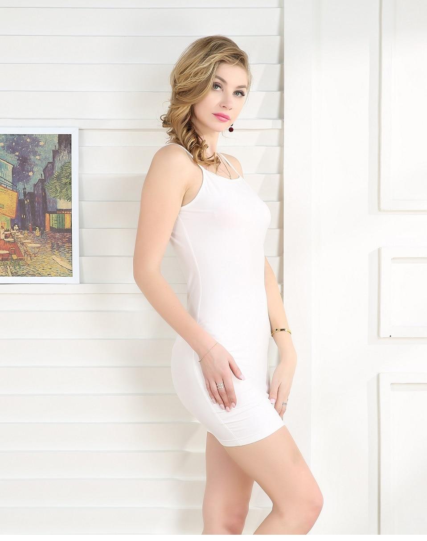 Women Dress (7)