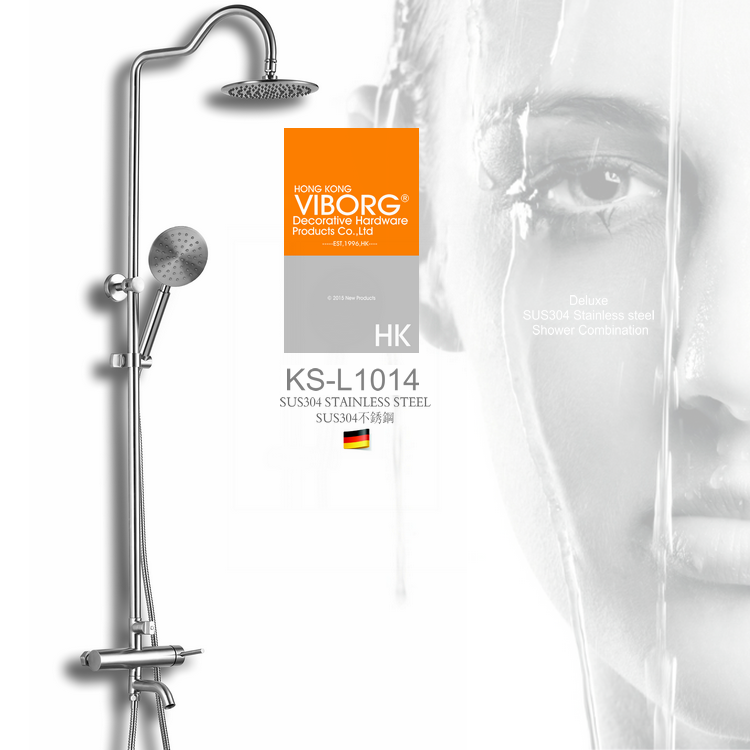 Faucets Pfister Catalina Single Handle Tub And Shower Faucet Trim ...