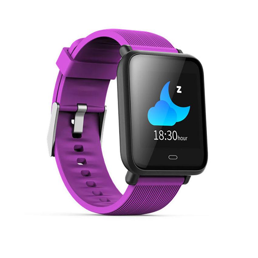 Multi-Dial Smartwatch (Waterproof) 2