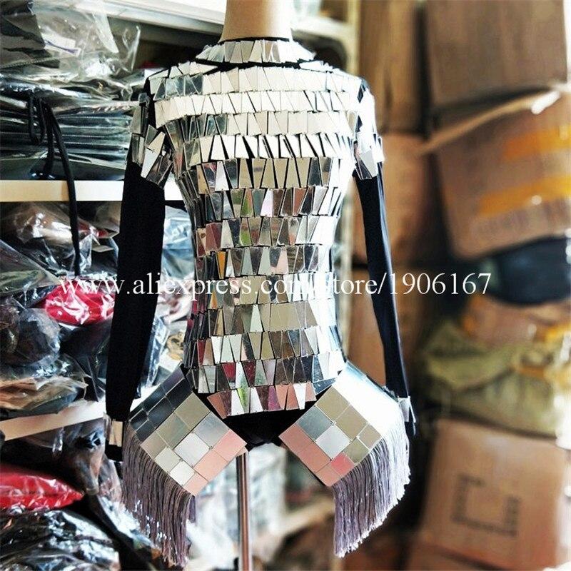 Mirror female costumes ballroom03