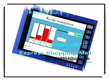 New PWS6A00T-N 10.4 inch Touch Screen HMI Ethernet original programming cable