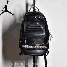 e5c859deb4e Jordan Retro AJ3 Sport Men Women Bookbag Climbing Laptop Sport-Backpack  Couple Bag
