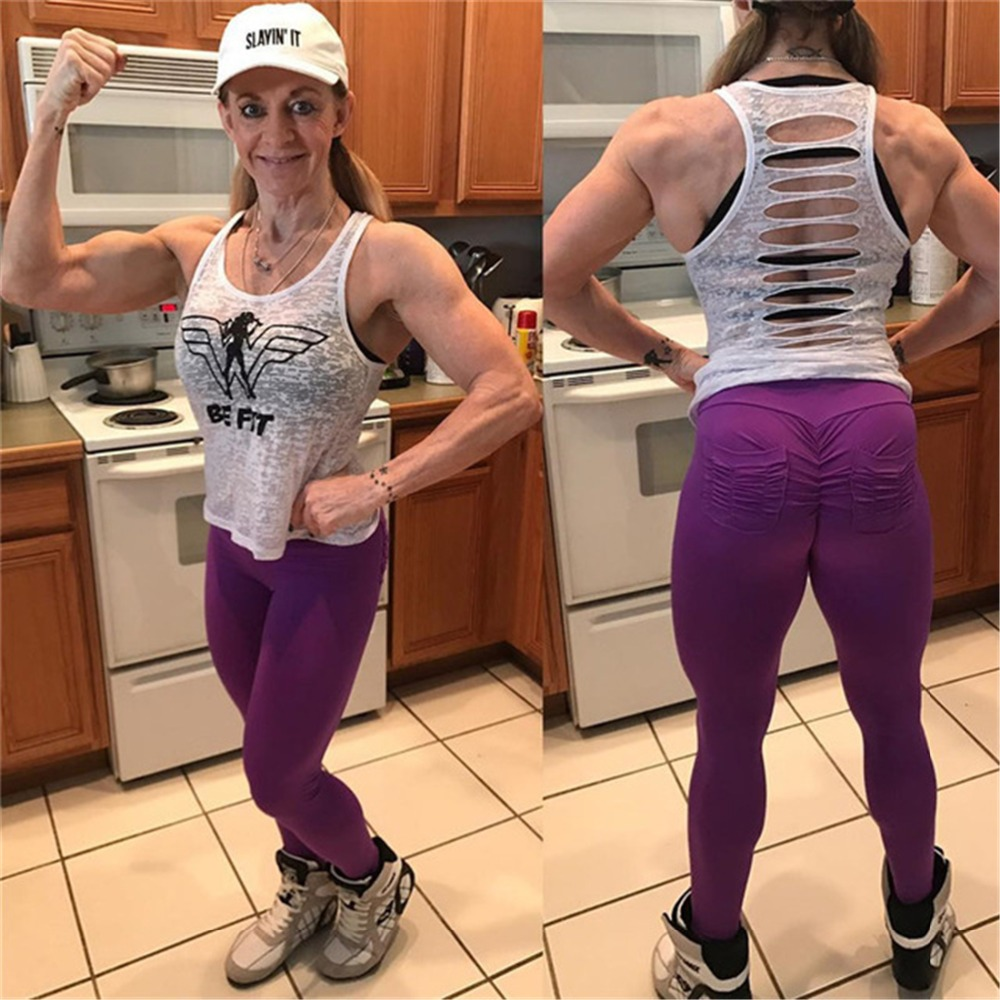 Women-Leggings-Polyester-High-Quality-High-Waist-Push-Up-Elastic-Casual-Workout-Fitness-Sexy-Pants-Bodybuilding.jpg_640x640 (3)