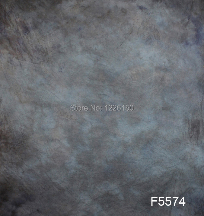 Free Professional10ft*10ft  Tye-Die Muslin Fantasy Backdrop  F5574 ,Studio Muslin background photo,muslin wedding backdrops<br>
