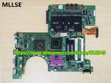 CN-0X853D 0X853D DDR2 System board Fit For DELL M1530 Laptop motherboard, 100% working