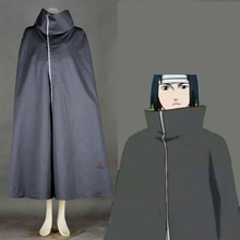 Athemis Anime Naruto cosplay Uchiha Sasuke Cosplay costume and cosplay clothes custom made