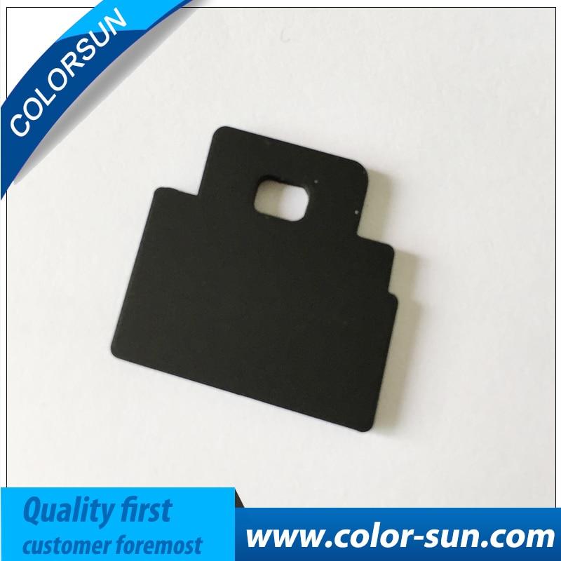 10 pcs Solvent Printhead Wiper for all Dx4 Inkjet Printers for Epson Mimak Roland Mutoh print head Wiper<br><br>Aliexpress