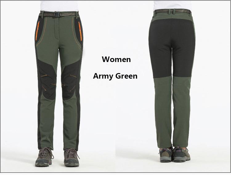 w-green
