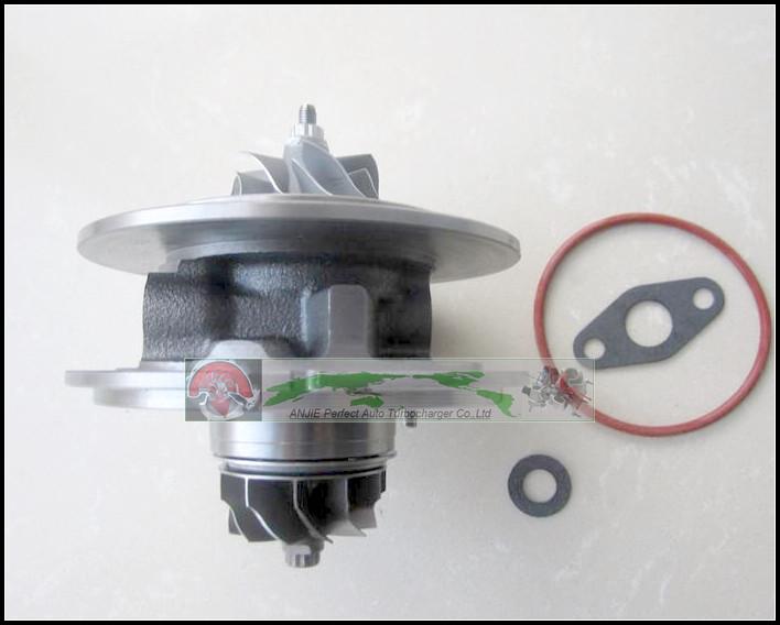 Turbo cartridge chra Core TF035HL 49135-05671 49135-05670 49135-05620 For BMW 120D E87 320D E90 E91 03-06 M47TU M47TU2D20 (3)
