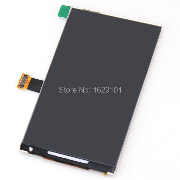 100% Best Working LCD Screen Display For Samsung Galaxy S Duos S7562 Mobile Phone Replacement Repair Parts<br><br>Aliexpress