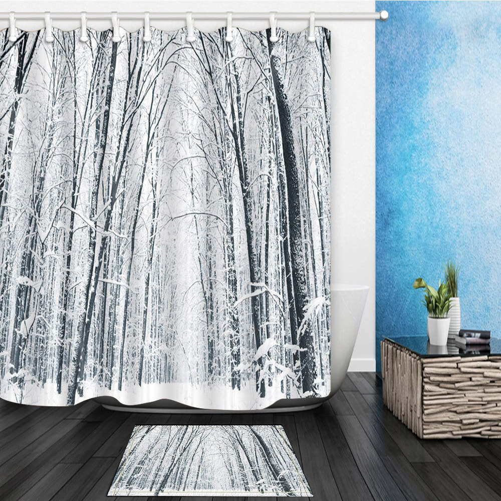 Buy Frozen Curtains And Get Free Shipping On AliExpress