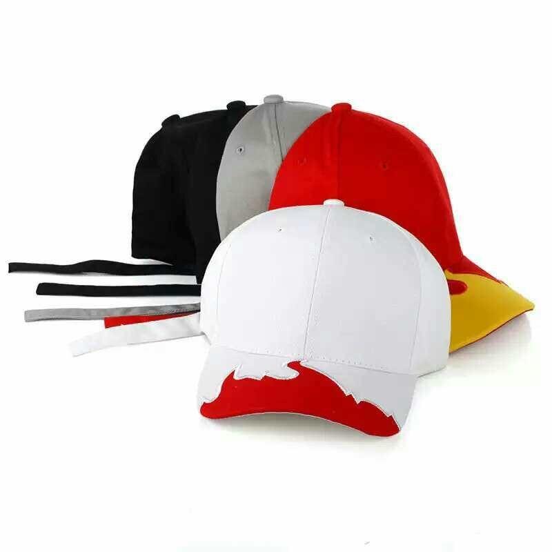 2016 new fashion men and women baseball cap outdoor sports hip-hop caps snapback caps perfect design casquette gorras<br><br>Aliexpress