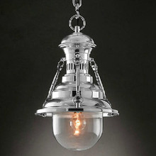 American vintage loft chain pendant light country restaurant heavy metals industry the wind restoring ancient ways roberts