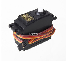 2PCS/LOT New SG5010 High Torque Digital Servo Motor RC Robot  for Arduino UNO R3 Free Shipping